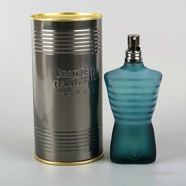 longlasting, cologneformen, Gifts, Eau De Parfum