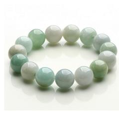 strandbracelet, highqualityjewelryaccessorie, Jewelry, jade