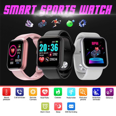 Heart, exerciserecord, Wristbands, Fitness