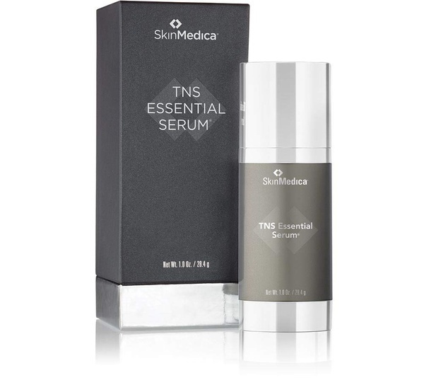 skinmedicaessentialserum, skinmedicaserum, Beauty, skinmedica
