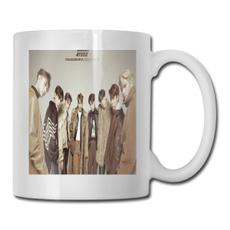 Coffee, Gifts, Cup, Tea