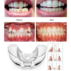 orthodonticappliance, dentalcare, Silicone, appliance