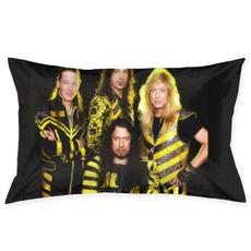 cobrakai, Home Decor, bedroompillow, Bed Pillows