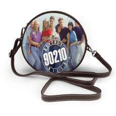 wallets for women, Shoulder Bags, Bags, leather bag