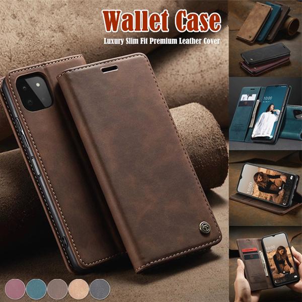 case, samsungs21ultracase, iphone12walletcase, iphone