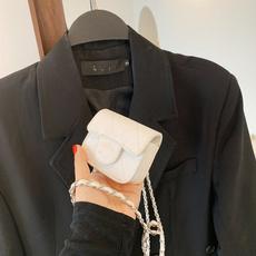 wallets for women, Shoulder Bags, Shorts, handbags purse