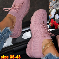 Sneakers, Fashion, shoes for womens, Sports & Outdoors
