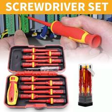 sprayairbrushset, electricalscrewdriver, Tool, crimperfordupont