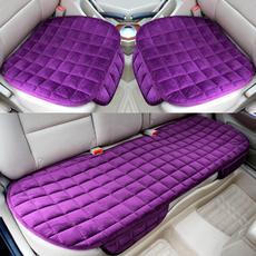 carseatcover, carseatpad, wintercarseatpad, seatplushpad