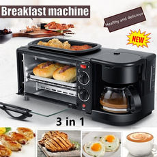 nonstickgrill, roaster, Baking, multifunctionaloven