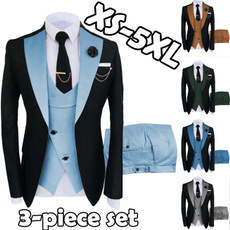 businesssuit, Fashion, thehighquality, slim