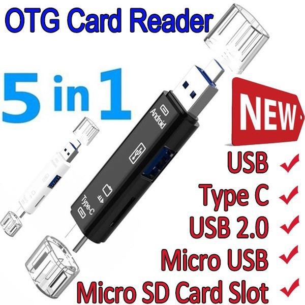 cardreaderadapter, memorycardreader, usb, usbtypecadapter