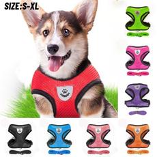 Vest, Fashion, leashfordog, Pets