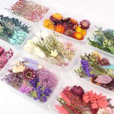 homedecorationaccessorie, Box, diy, Flowers