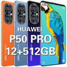 Smartphones, huaweismartphone, smartphone4g, huawei