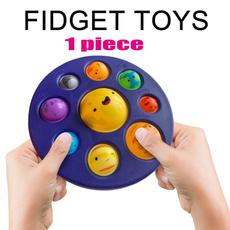 cute, Toy, stresstoy, Simple
