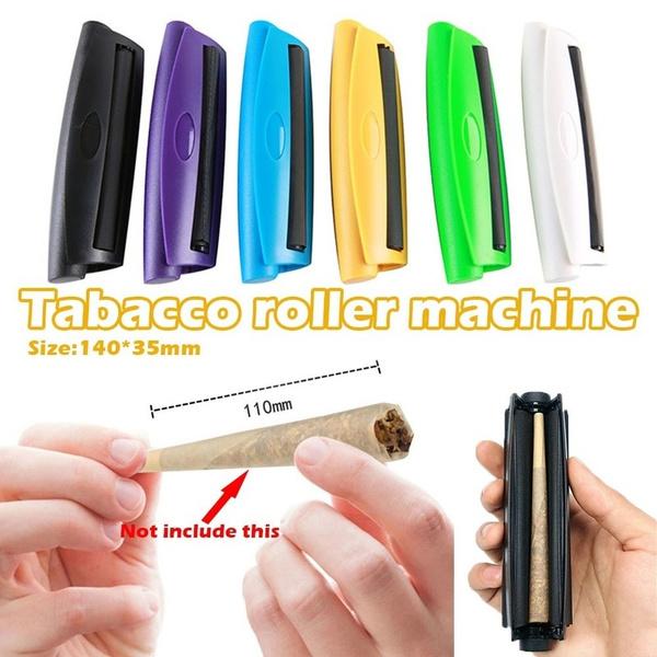 tobacco, manualcigaretterollingmachine, Tool, cigarettemaker
