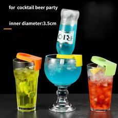 drinkstand, drinkholder, pvcdrinkholder, forbar
