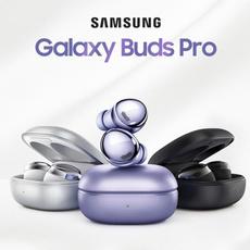 case, Headset, Earphone, Samsung