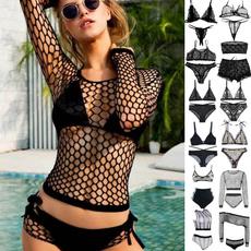underwearset, Underwear, womens underwear, Lace