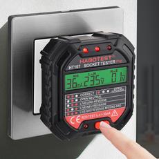 sockettester, electricleakagetester, wallplugtester, polaritycircuitdetector