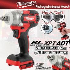 toolgadget, Electric, Tool, brushlesscordlessdrill