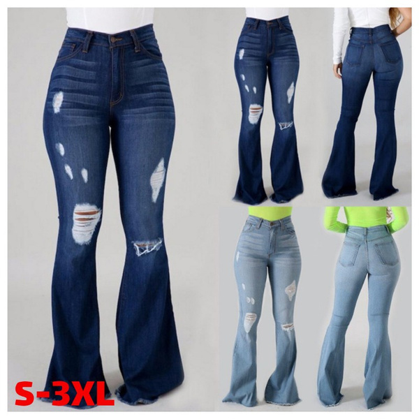 Women Pants, trousers, pants, highwaisttrouser