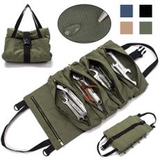 case, Pouch, wraprollstoragebag, camping