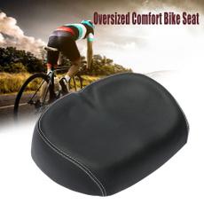 bikeseat, cyclingcushion, Wool, Cycling