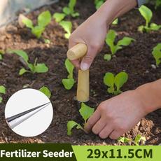 Bulb, Tool, Gardening, Garden