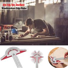 anglemeasuring, Steel, angleruler, Tool