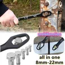 repair, Outdoor, Bicycle, screw