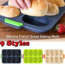 Baking, Christmas, Silicone, bakingtool
