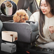 Box, carkennel, Cars, petcarrier