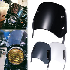 Cafe, 57motorcyclewindshieldwindscreen, caferacer, motorcyclewindshieldwindscreen