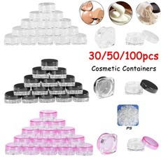 emptycontainer, lipbalmbottle, containerpot, Beauty