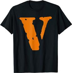 unisex, T Shirts