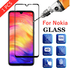 nokiax20glas, nokiag10screenprotector, nokiax10glas, Glass