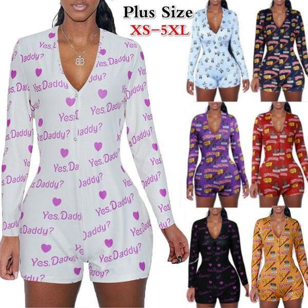 macacãofeminino, Sleeve, onesie, Shorts