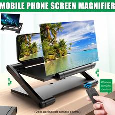 screenmagnifierholder, screenmagnifierforphone, 3dmobilephonemagnifier, screenamplifier