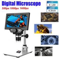1000xmicroscope, portablemicroscope, led, usb