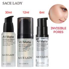 Beauty Makeup, Magic, Beauty, saceladyprimer