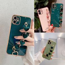 case, galaxys20fecase, iphone 5, Love