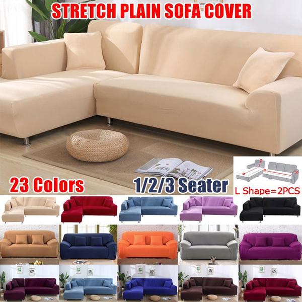 Spandex, couchcover, Cover, sofacoverstretch