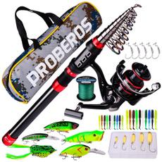 Shorts, fishingpolerod, surffishingrod, fishingaccessorie