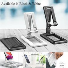 deskstandphoneholder, Adjustable, phone holder, Tablets