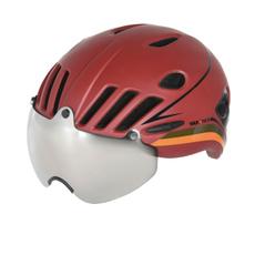 suomy, 8020838310623, givs2tl08, Helmet