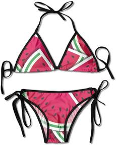 suitableforallshape, sexynull, Tops, Swimsuit