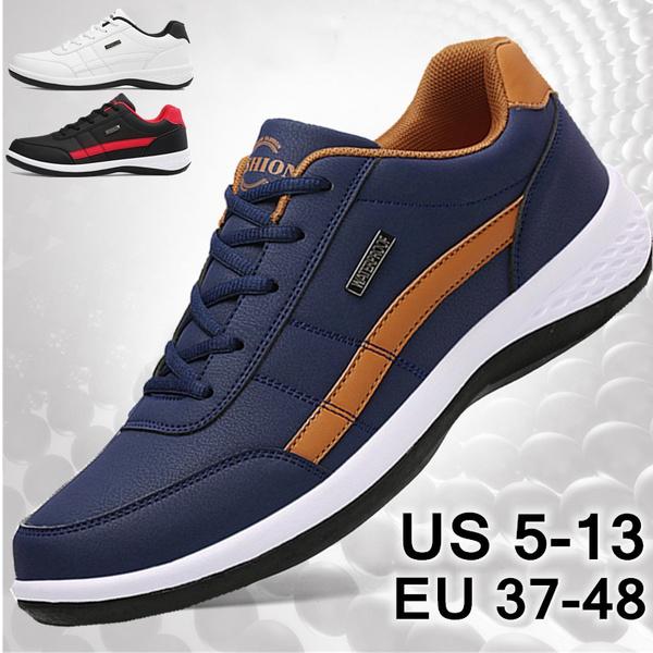 trainerssneaker, menwalkingshoe, menfashionshoe, sneakersformen