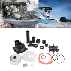 waterpumpimpellerrepairkit, othervehicle, Automotive, camper
